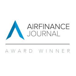 Air Finance Award