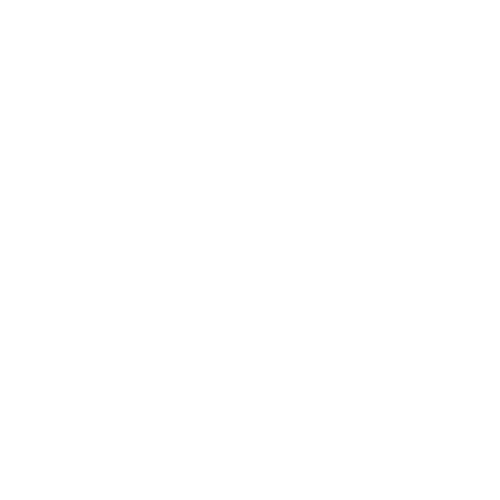 Air Georgian